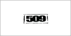 509 skoterkläder