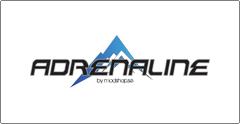 Adrenaline - By Modshop