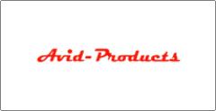 Avid Products - Drivhjul