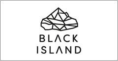 Black Island - SUP - Stand Up Paddelboard