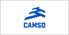Camso - Snöskotermattor