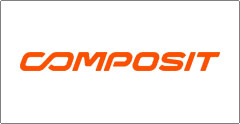Composit Tracks - Snöskotermattor