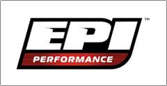 EPI Performance - Variatorverktyg