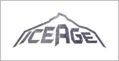 IceAge Performance - Boggieskenor - Boggiehjul - Elevate Kit