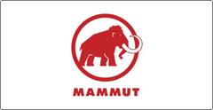 Mammut - Lavinutrustning