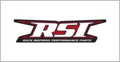 RSI Racing - Skoterstyren, styrhöjare, handtagsvärmare