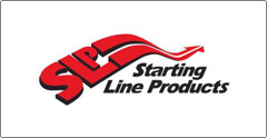 SLP - Starting Line Products