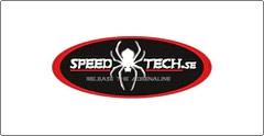 Speedtech