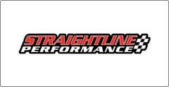 SPI - Straightline Performance
