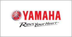 Yamaha - Orginal Yamaha skoterdelar